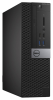 Компьютер DELL OptiPlex 3040 SFF (210-SF3040-i5W)
