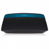 Маршрутизатор Wi-Fi Linksys EA2700-EE 600mb/s