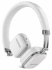 Наушники Harman Kardon Soho Wireless White (HKSOHOBTWHT)