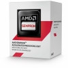 Процессор AMD Sempron X4 3850 SD3850JAHMBOX (AM1, 1.6Ghz) BOX