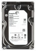Жесткий диск 6TB Seagate NAS 7200RPM 128MB ST6000VN0021 SATA3