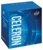 Процессор Intel Celeron G3920 (s1151, 2.9GHz) box (BX80662G3920)