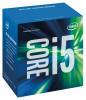 Процессор Intel Core i5-6600 BX80662I56600 (s1151, 3.3-3.9Ghz) BOX