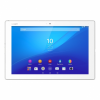 Планшет Sony Xperia Z4 Tablet 32Gb LTE (SGP771/W)