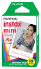 Картридж для фотокамер Fuji Colorfilm Instax Mini Glossy х 2