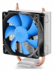 Кулер для CPU Deepcool ICE BLADE 100 1150/1151/1155/1156/775/FM1/FM2/FM2+/AM2/AM2+/AM3/AM3+/K8