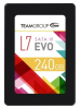 Накопитель SSD 240Gb Team L7 EVO (T253L7240GTC101)