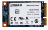 Накопитель SSD 30GB Kingston mS200 (SMS200S3/30G) mSATA