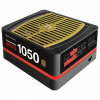 Блок питания Thermaltake Toughpower DPS G 1050W (PS-TPG-1050DPCGEU-G)