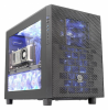 Корпус Thermaltake Core X2 Black/Win (CA-1D7-00C1WN-00)