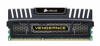 Память Corsair Vengeance Black 8GB DDR3 1600MHz (C