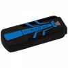 Накопитель USB3.0 16Gb Kingston DataTraveler R3.0 G2 (DTR30G2/16Gb)