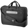 Сумка HP Business Top Load Case (H5M92AA)