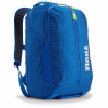 Рюкзак Thule Crossover 25L MacBook Backpack (TCBP317B) Cobalt