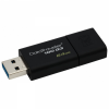 Накопитель Kingston 64 GB DataTraveler 100 G3 DT100G3/64GB