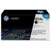 Картридж HP 824A (CB384A) Black