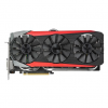 Видеокарта Asus Radeon R9 390X 8Gb DDR5 Overclocked STRIX (STRIX-R9390X-DC3OC-8GD5-GAMING)