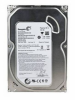 Жесткий диск 3Tb Seagate Constellation ES.3 ST3000NM0023, 7200rpm, 128Mb, 3.5, SAS 6Gb/s
