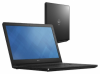Ноутбук Dell Inspiron 5558 Black (I55345DDL-46)