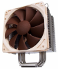 Кулер для CPU Noctua NH-U12P SE2 775/1156/1366/AM3/FM1