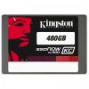 Накопитель SSD 480Gb Kingston SSDNow V300 Bundle (SV300S3N7A/480G)
