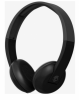 Наушники SKULLCANDY Uproar S5URHW-509 Wireless Bluetooth Headphones - Black & Grey