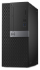 Компьютер DELL OptiPlex 5040 MT (210-MT5040-i5L)