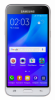 Смартфон SAMSUNG SM-J320H Galaxy J3 DS White
