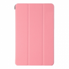 BeCover Smart Case Lenovo Tab 2 A8-50 Pink