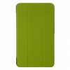 BeCover Smart Case Asus ZenPad 7 С Z170 Green