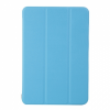 BeCover Smart Case Asus ZenPad 10 Z300 Blue