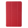 BeCover Smart Case Asus ZenPad 7 С Z170 Red