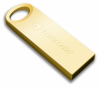 Накопитель USB 64Gb Transcend JetFlash 520 Gold (TS64GJF520G)