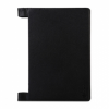BeCover Smart Case Lenovo Yoga Tablet 3 Pro X90 Black