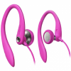 Philips SHS3200 Pink