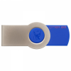 Накопитель USB 3.0 32Gb Kingston DT101 G3 (DT101G3/32Gb)