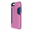 Speck iPhone 6 SPK-A3173
