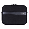 Genius Case for Tablet 10 GS-1000 Black (31280040101)