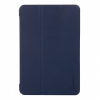 BeCover Smart Case Samsung Tab 4 7.0 T230/T231 Deep Blue