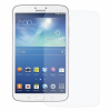 YOOBAO Screen protectors clear Galaxy Tab3 8.0 T310