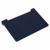 BeCover Smart Case Lenovo Yoga Tablet 3-850F Deep Blue