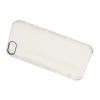 CYGNETT case Crystal Clear PC iPhone 5C