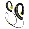 Jabra Sport Wireless+ (OEM упаковка)