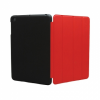 Khomo Dual Super Slim Cover iPad Mini/Mini 2 Retin/Mini 3 Red