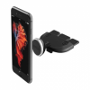 IOTTIE iTap Car Mount Magnetic CD Slot Holder iPhone 6s/6s+GalaxyS6/S7/E