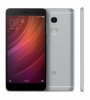Xiaomi Redmi Note 4 Dual Sim 64GB Black/Grey
