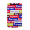 Remax Coozy Sopower Power Box 10000mAh