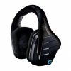 Logitech G933 Artemis Spectrum Wireless 7.1 (981-000585)