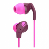Skullcandy Method Plum/Pink (S2CDHY-449)