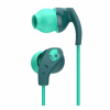Skullcandy Method Teal/Green (S2CDHY-450)